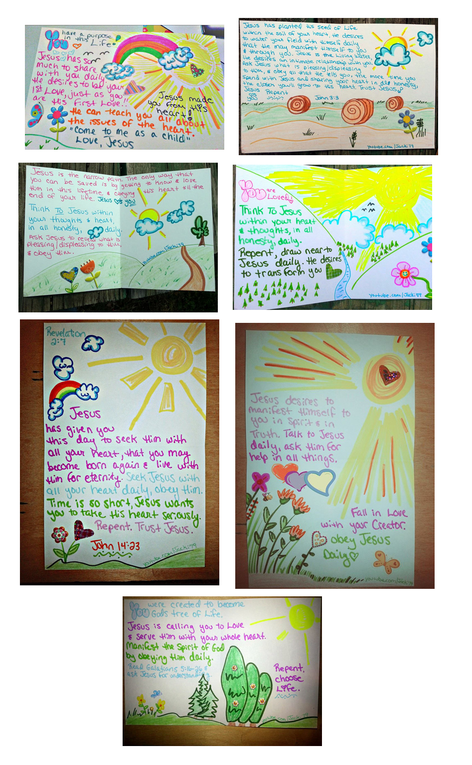 what to make with index cards 14000 blank index card projects u2022